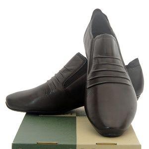 Josef Seibel Tina 51 Dress Shoe